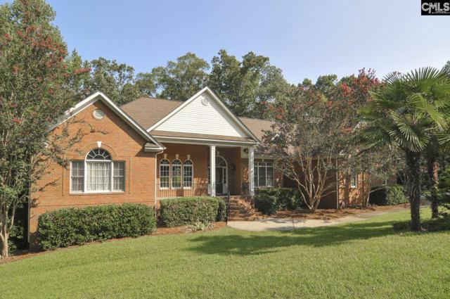 104 Oaks Ct, Lexington, SC 29073 (MLS #454662) :: EXIT Real Estate Consultants