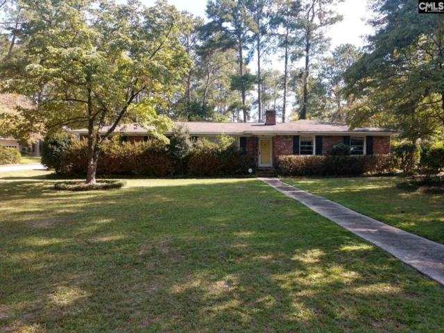 6824 Eastbrook Road, Columbia, SC 29206 (MLS #454671) :: The Olivia Cooley Group at Keller Williams Realty