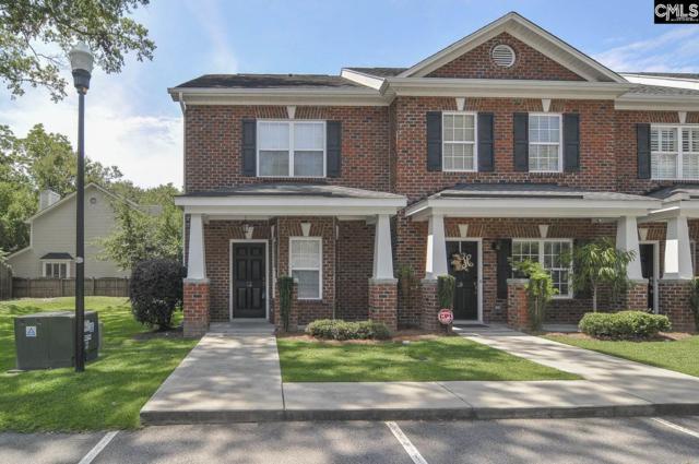 1320 Brennen Road #22, Columbia, SC 29206 (MLS #454673) :: Home Advantage Realty, LLC