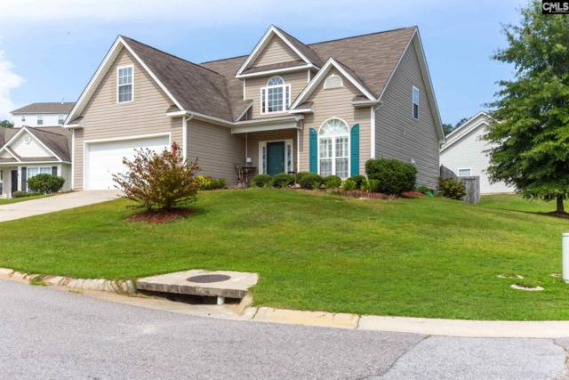 200 Pinebluff Court, West Columbia, SC 29170 (MLS #454695) :: EXIT Real Estate Consultants