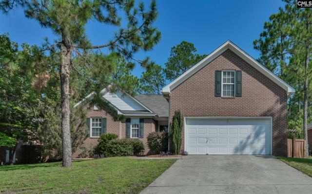 103 Tortoise Trail, Columbia, SC 29229 (MLS #454696) :: Home Advantage Realty, LLC