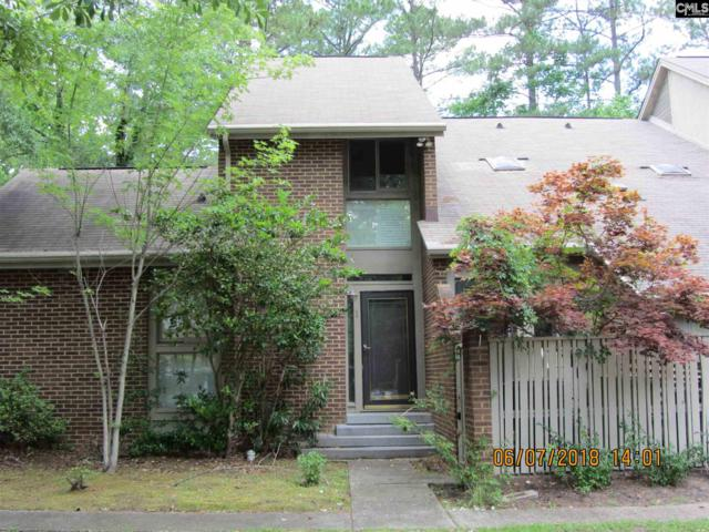 1 Gardenwood Court, Columbia, SC 29209 (MLS #454749) :: RE/MAX AT THE LAKE