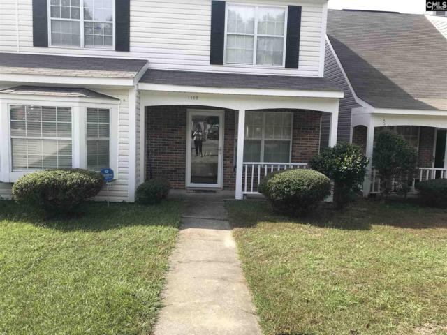 1162 Cloister Place, Columbia, SC 29210 (MLS #454895) :: EXIT Real Estate Consultants