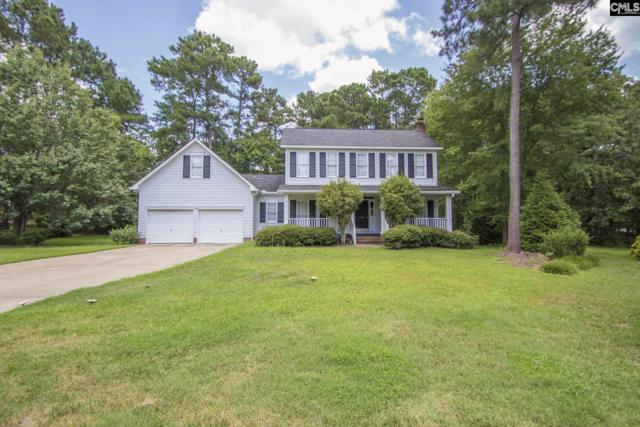 236 Muirfield East Court, Blythewood, SC 29016 (MLS #454930) :: EXIT Real Estate Consultants
