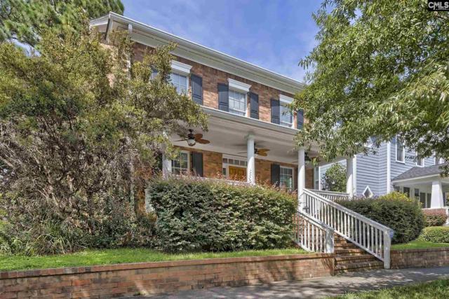 211 Lake Carolina Boulevard, Columbia, SC 29229 (MLS #454953) :: EXIT Real Estate Consultants