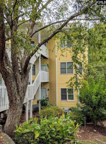 1850 Atlantic Drive #416, Columbia, SC 29210 (MLS #454974) :: Home Advantage Realty, LLC