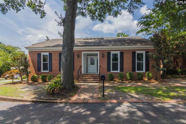 20 Millpond Road, Columbia, SC 29204 (MLS #455020) :: EXIT Real Estate Consultants