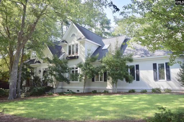161 Aspen Trail, Columbia, SC 29206 (MLS #455115) :: EXIT Real Estate Consultants