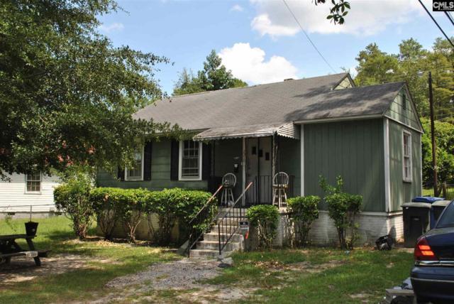 2210 Mercer Street, Columbia, SC 29204 (MLS #455203) :: Home Advantage Realty, LLC
