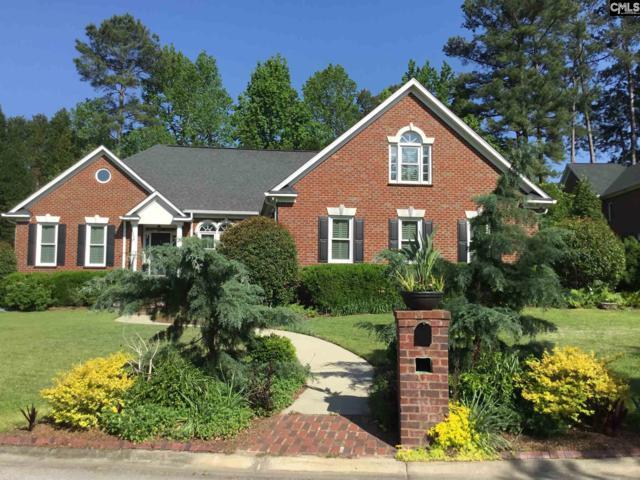 315 N Hampton Court, Columbia, SC 29209 (MLS #455207) :: Home Advantage Realty, LLC