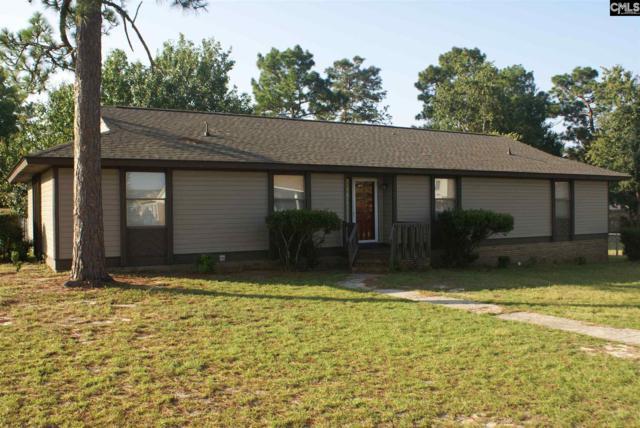 4035 Florentine Road, West Columbia, SC 29170 (MLS #455227) :: Home Advantage Realty, LLC