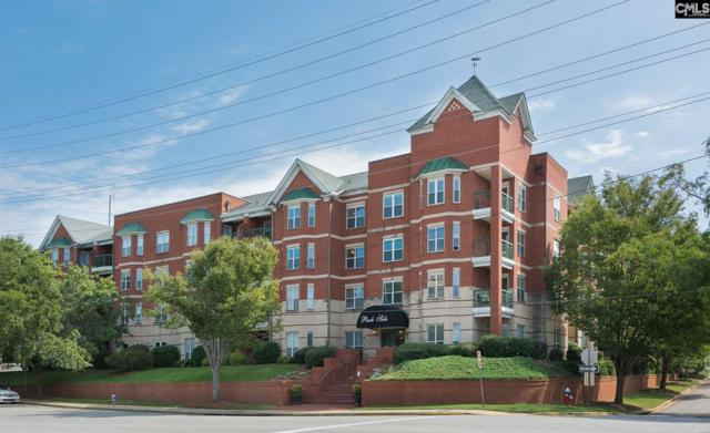 900 Taylor Street 302, Columbia, SC 29201 (MLS #455238) :: EXIT Real Estate Consultants