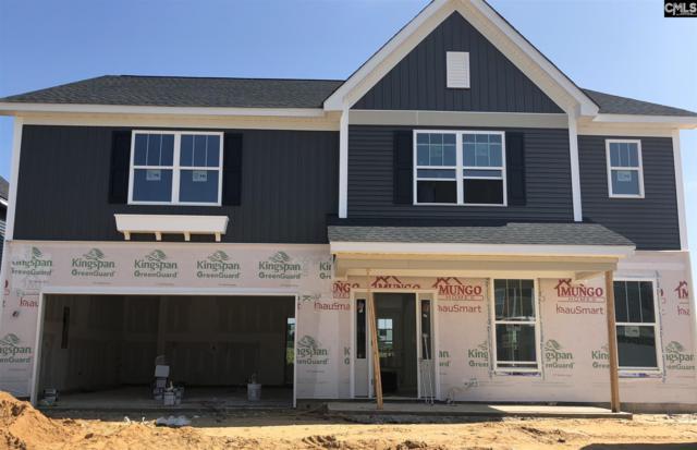236 Liberty Ridge Drive Lot #174, Elgin, SC 29045 (MLS #455263) :: Home Advantage Realty, LLC