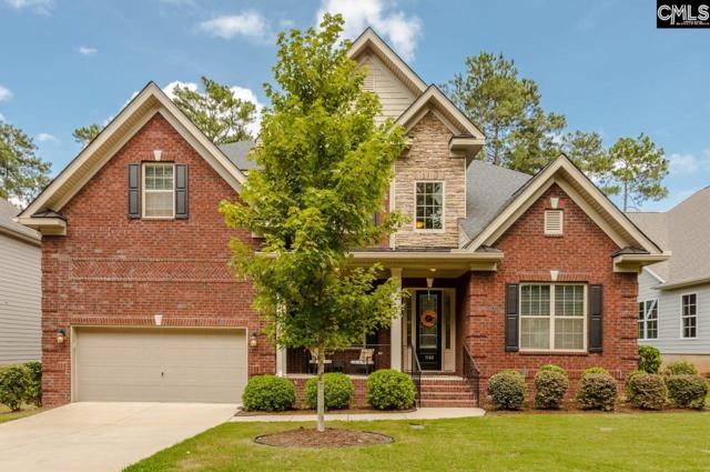 1144 University Parkway, Blythewood, SC 29016 (MLS #455273) :: Home Advantage Realty, LLC