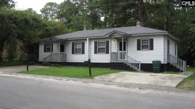 3225 Brookwood Court, Columbia, SC 29204 (MLS #455284) :: EXIT Real Estate Consultants