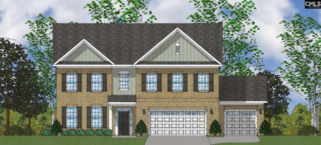 2185 Harvestwood Lane #404, Chapin, SC 29036 (MLS #455290) :: Home Advantage Realty, LLC