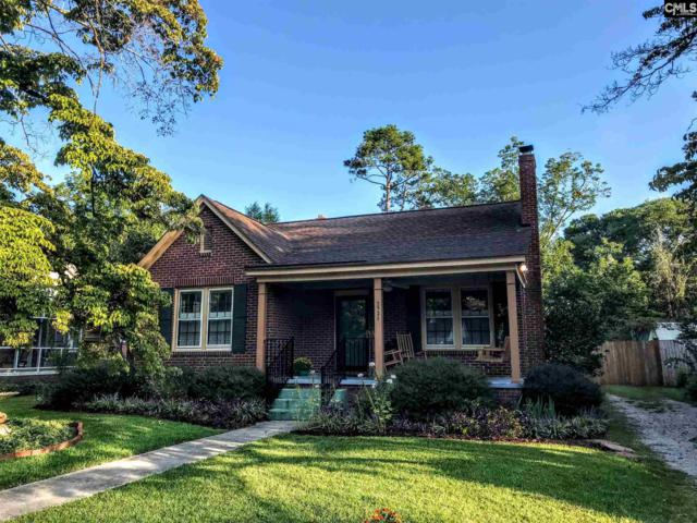 2921 Kennedy Street, Columbia, SC 29205 (MLS #455296) :: RE/MAX AT THE LAKE