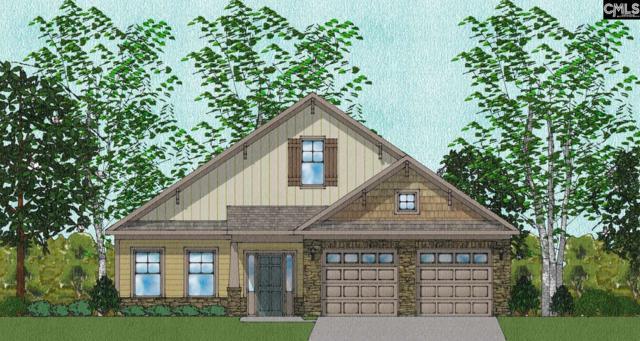 380 Renoir Lane #190, Chapin, SC 29036 (MLS #455302) :: Home Advantage Realty, LLC