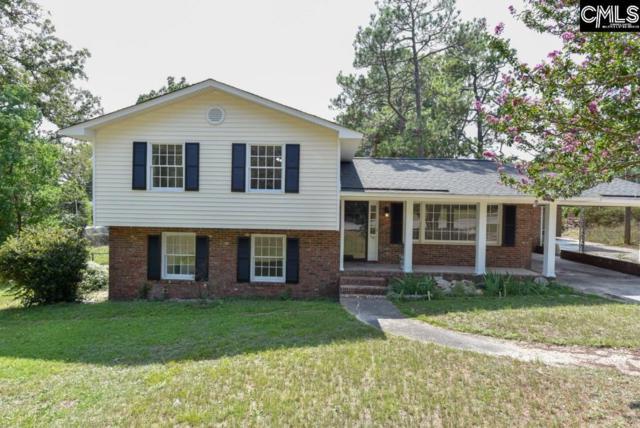 701 S Parson Street, West Columbia, SC 29169 (MLS #455329) :: Home Advantage Realty, LLC