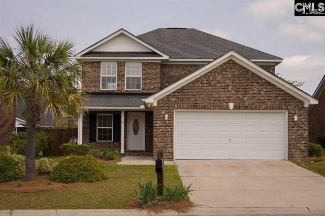 174 Derby Drive, West Columbia, SC 29170 (MLS #455352) :: Home Advantage Realty, LLC