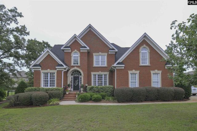 503 Cartgate Circle, Blythewood, SC 29016 (MLS #455358) :: EXIT Real Estate Consultants