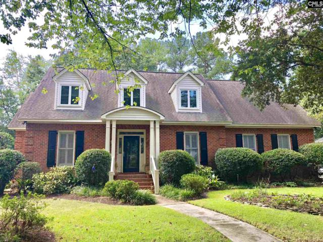 4116 Ivy Hall Drive, Columbia, SC 29206 (MLS #455382) :: EXIT Real Estate Consultants