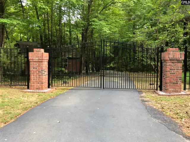 211 Lake Ashley Dr., Blythewood, SC 29016 (MLS #455435) :: Home Advantage Realty, LLC
