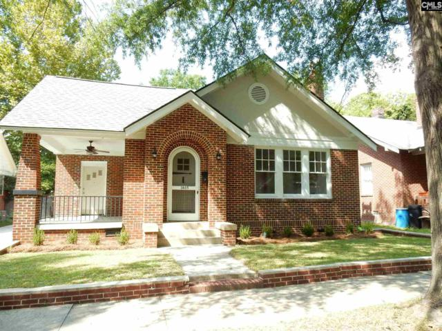 2405 Marion, Columbia, SC 29201 (MLS #455494) :: EXIT Real Estate Consultants