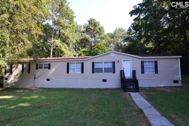 118 Dutch Village Drive, Irmo, SC 29063 (MLS #455508) :: Home Advantage Realty, LLC
