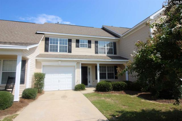 214 Lawson Drive, Columbia, SC 29229 (MLS #455510) :: Home Advantage Realty, LLC