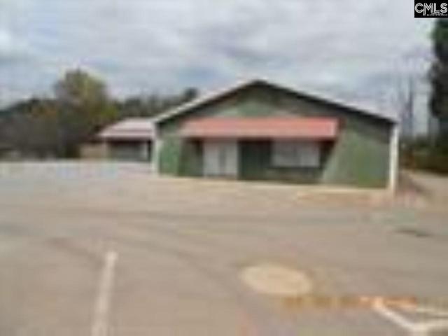 1430 Chapin Road, Chapin, SC 29036 (MLS #455514) :: The Olivia Cooley Group at Keller Williams Realty