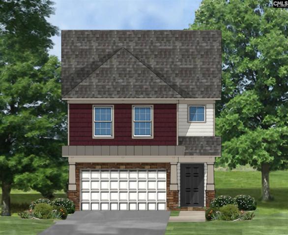 162 Saint George Road, West Columbia, SC 29170 (MLS #455531) :: EXIT Real Estate Consultants