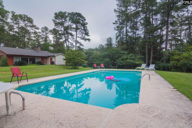 4400 Chicora Street, Columbia, SC 29206 (MLS #455536) :: RE/MAX AT THE LAKE