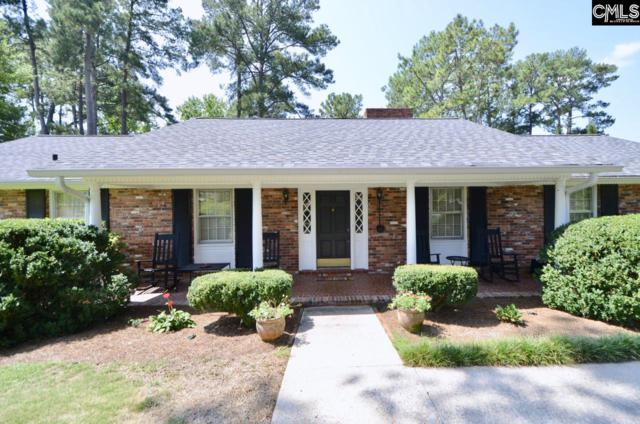 6015 Woodvine Road, Columbia, SC 29206 (MLS #455567) :: Home Advantage Realty, LLC