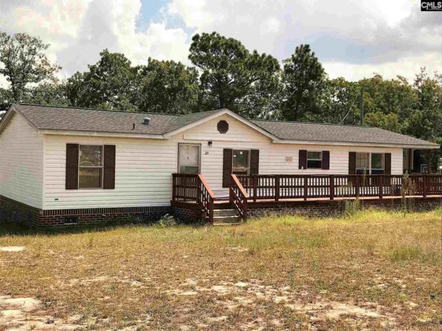 214 Millwood, Lexington, SC 29073 (MLS #455579) :: The Olivia Cooley Group at Keller Williams Realty