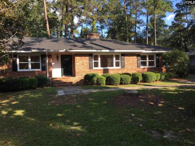 5732 Pinebranch Road, Columbia, SC 29206 (MLS #455598) :: EXIT Real Estate Consultants