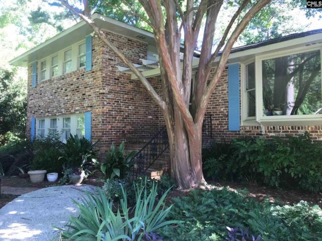 6403 Christie Road, Columbia, SC 29209 (MLS #455609) :: Home Advantage Realty, LLC