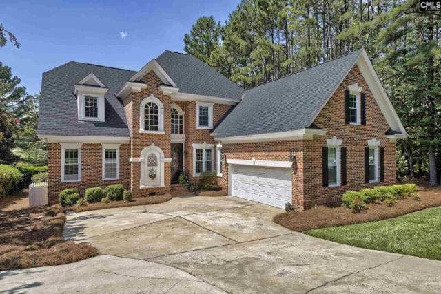 121 High Pointe Drive, Blythewood, SC 29016 (MLS #455687) :: Home Advantage Realty, LLC