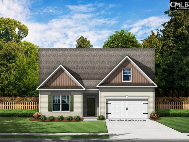 1118 Grey Pine Drive, Blythewood, SC 29016 (MLS #455703) :: Home Advantage Realty, LLC