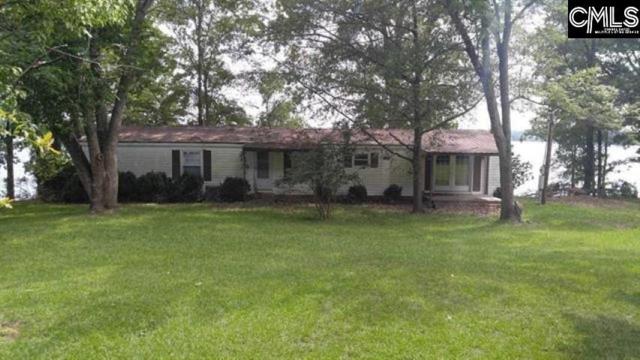 2679 Harbor View Road, Camden, SC 29020 (MLS #455712) :: Home Advantage Realty, LLC
