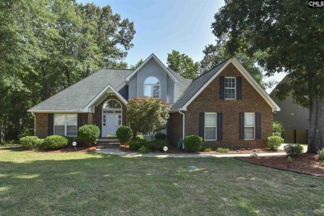 122 Bent Oak Trail, Blythewood, SC 29016 (MLS #455716) :: RE/MAX AT THE LAKE