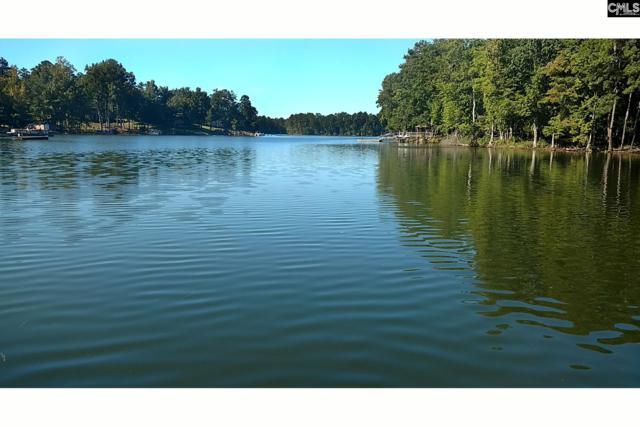 Harbor View Lot 9 Drive, Prosperity, SC 29127 (MLS #455759) :: EXIT Real Estate Consultants