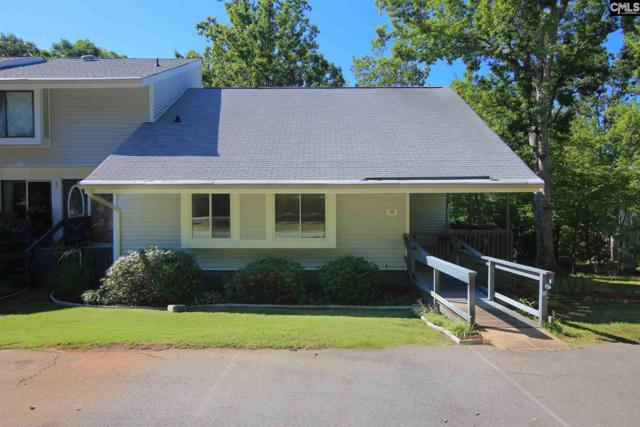 91 Leeward Road, Columbia, SC 29212 (MLS #455767) :: Home Advantage Realty, LLC