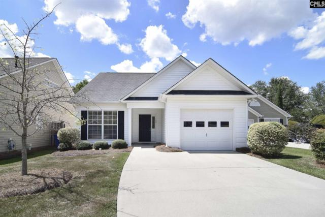 166 Preston Green Drive Suite B, Columbia, SC 29209 (MLS #455770) :: Home Advantage Realty, LLC