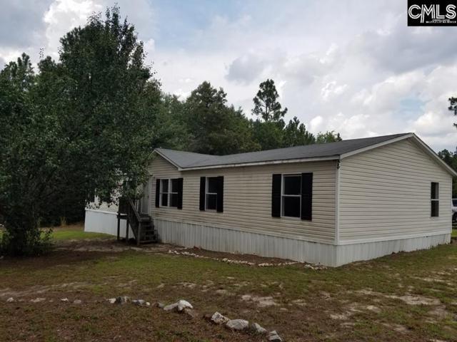 206 Hunter Woods Lane, Gaston, SC 29053 (MLS #455799) :: RE/MAX AT THE LAKE