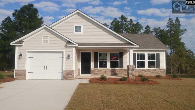 471 Lawndale Court, Gaston, SC 29053 (MLS #455896) :: Home Advantage Realty, LLC