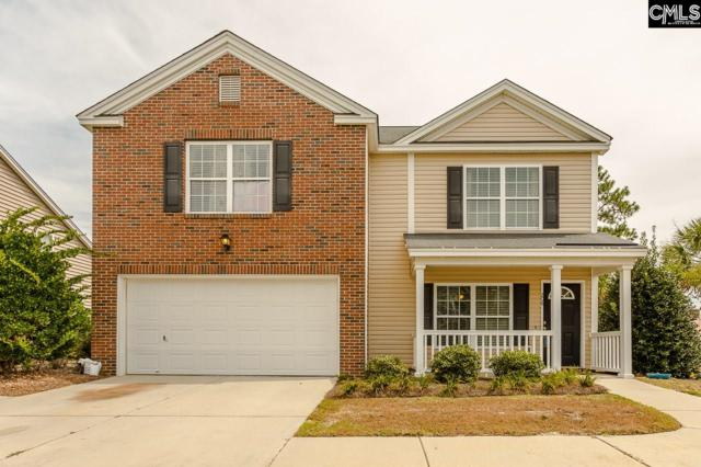 208 Southbrook Drive, Lexington, SC 29073 (MLS #455955) :: Home Advantage Realty, LLC