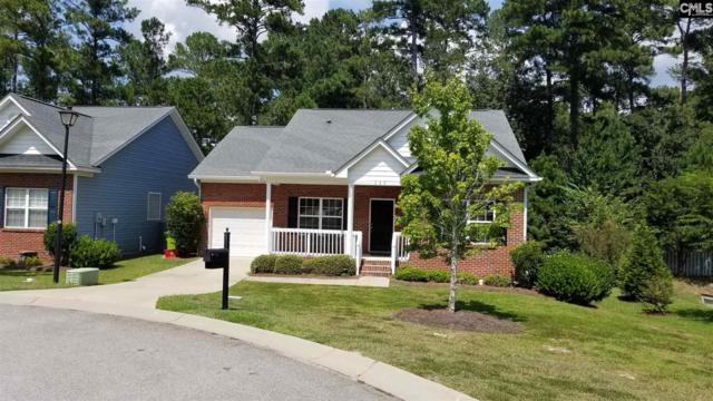 233 Twin Oaks Lane, Columbia, SC 29209 (MLS #456012) :: Home Advantage Realty, LLC
