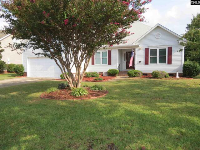 228 Cherry Stone Drive, Columbia, SC 29229 (MLS #456013) :: RE/MAX AT THE LAKE