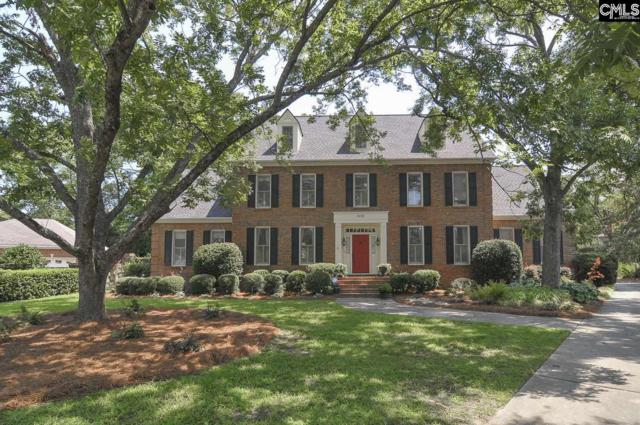 609 Sail Point Court, Columbia, SC 29212 (MLS #456081) :: EXIT Real Estate Consultants